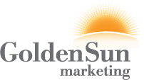 GoldenSunLogo