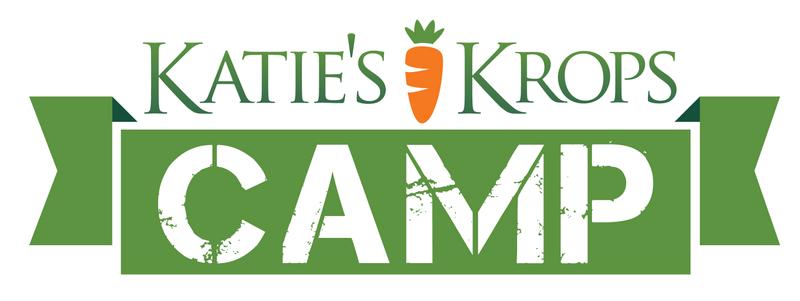 1-KK-Camp-01