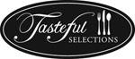 TastefulSectionsLogo-sm2