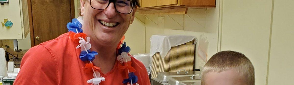 Watch Our Video & Help Katie's Krops Grow